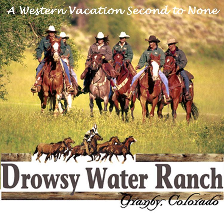 drowsy water ranch