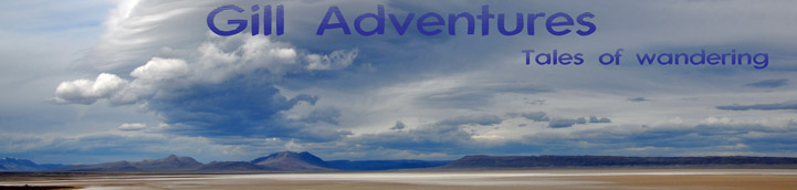 Alvord Desert clouds header